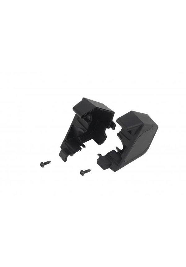 BOSCH Frame Battery Holder Kit Black