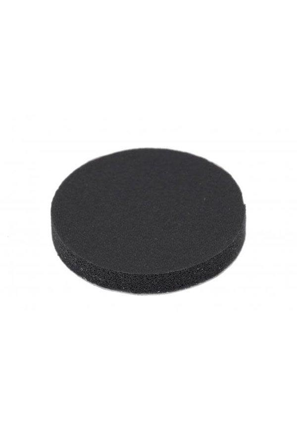 BOSCH Frame Battery Rubber Pad Set 3.2mm
