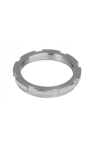 Bosch BOSCH Lock Ring for Mounting the Chainring