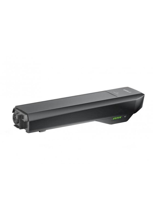 BOSCH Powerpack Rack Type 500 Battery Anthracite