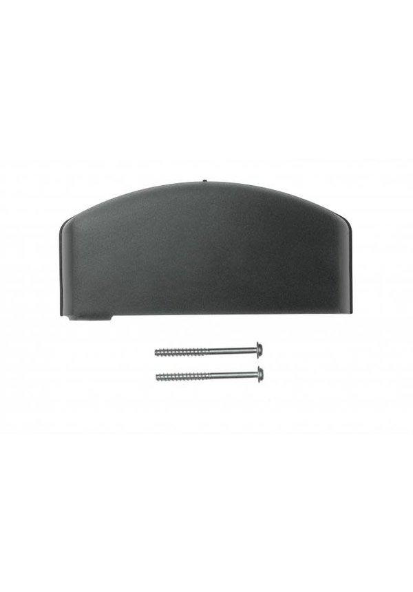 BOSCH Rack Battery Holder Kit Classic