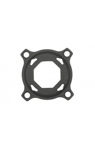 Bosch BOSCH Spider for Mounting the Chainring