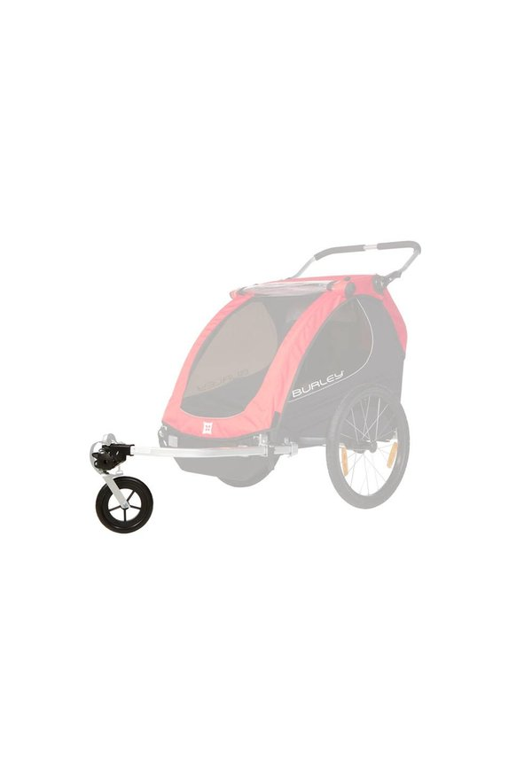 BURLEY 2 WHEEL STROLLER KIT