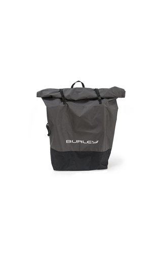 Burley BURLEY TRAILER STORAGE BAG