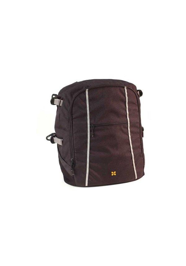 BURLEY TRAVOY LOWER TRANSIT BAG