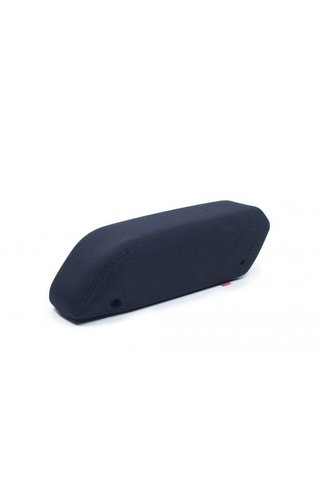 Fahrer Fahrer Bosch Active/Performance Frame Battery Cover
