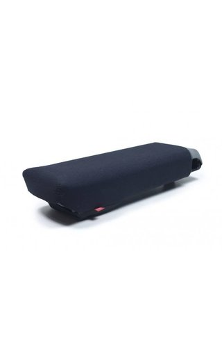 Fahrer Fahrer Bosch Active/Performance Rack Battery Cover