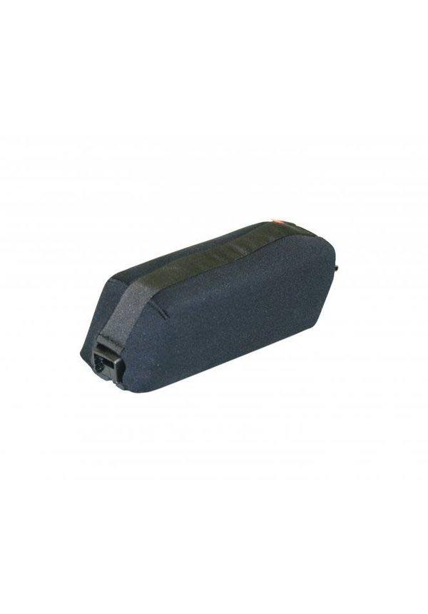Fahrer Bosch Classic Frame Battery Cover