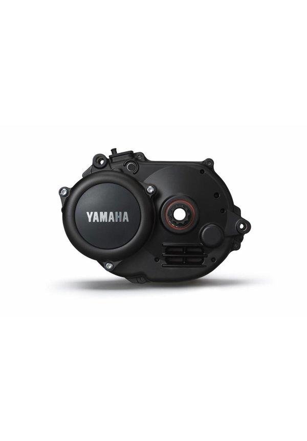 HAIBIKE YAMAHA PW-X DRIVE UNIT ISIS 2017