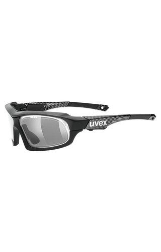 Uvex UVEX VARIOTRONIC FF GLASSES