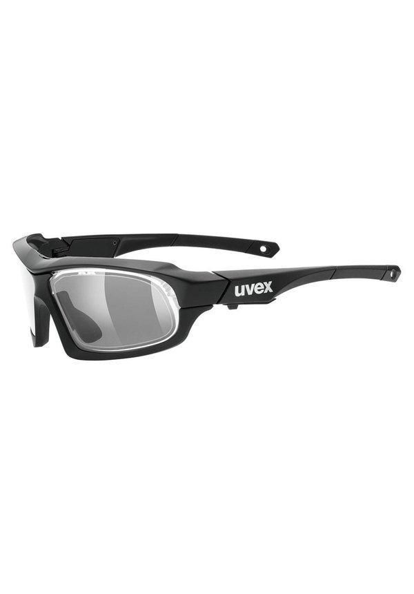 UVEX VARIOTRONIC FF GLASSES