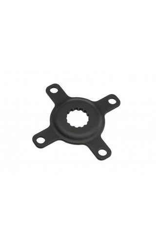 Bosch BOSCH SPIDER MOUNTING CHAINRING ACTIVE LINE PLUS