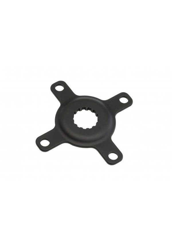 BOSCH SPIDER MOUNTING CHAINRING ACTIVE LINE PLUS