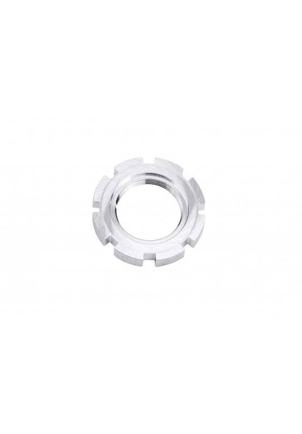 BOSCH LOCKRING MOUNTING CHAINRING ACTIVE LINE PLUS