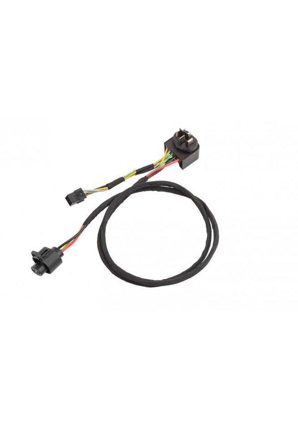 BOSCH POWERTUBE CABLE 950MM