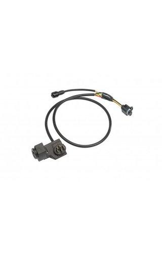 Bosch BOSCH ESHIFT POWERPACK RACK Y CABLE 750MM