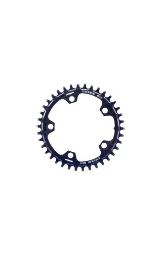 RSP RSP CLING CHAINRING 110 BCD