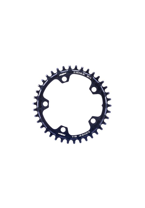 RSP CLING CHAINRING 110 BCD