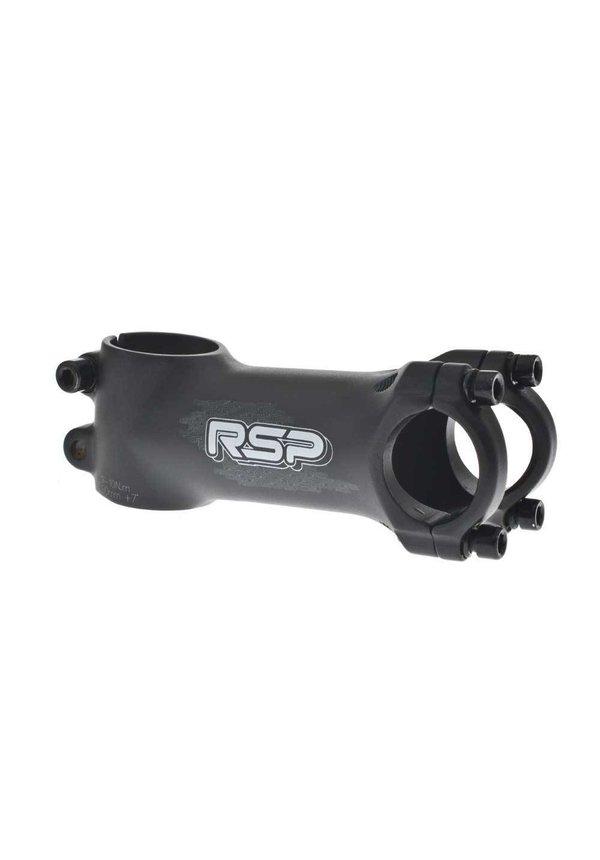 RSP CROSS COUNTRY STEM