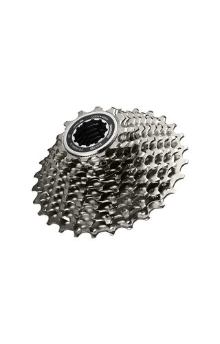 Shimano SHIMANO DEORE HG62 10 SPEED CASSETTE 11-36T