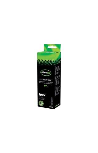 Slime SLIME LITE 700x19-25MM SMART TUBE SELF HEALING INNER TUBE