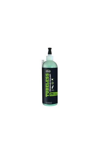 Slime SLIME PRO SEALANT 16OZ V2 BOTTLE