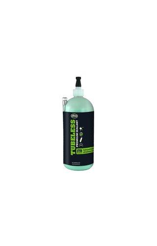 Slime SLIME PRO SEALANT 32OZ V2 BOTTLE