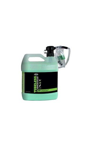 Slime SLIME PRO SEALANT 1 GALLON 4.5LTR V2 BOTTLE