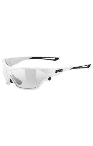 Uvex UVEX SPORTSTYLE 705 V GLASSES
