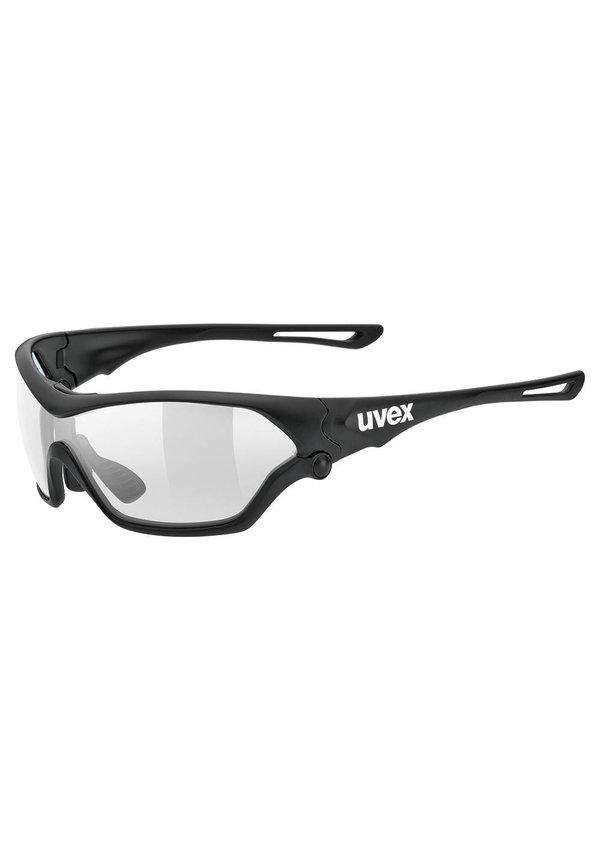 UVEX SPORTSTYLE 705 V GLASSES