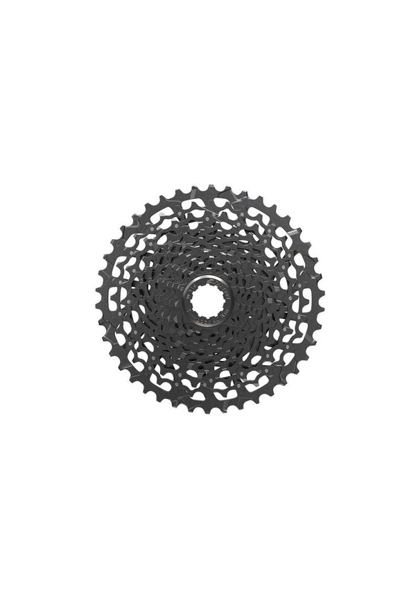 SRAM PG-1130 11 SPEED CASSETTE 11-42T