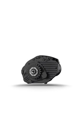 Bosch BOSCH Performance CX Drive Unit 25 km/h