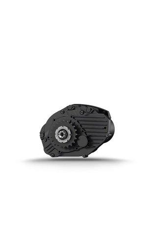 Bosch BOSCH Performance Drive Unit - 25 km/h