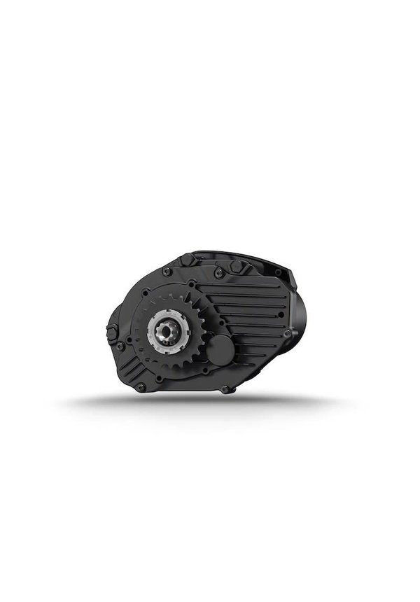 BOSCH Performance Drive Unit - 25 km/h