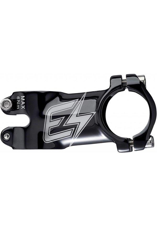 REVERSE E-XC 6° STEM 31.8 60MM REACH