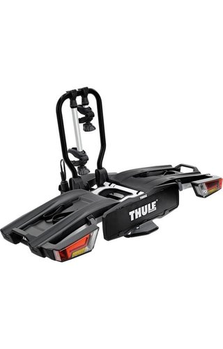 Thule THULE 933 EASYFOLD XT TOWBALL 2 EBIKE CYCLE CARRIER