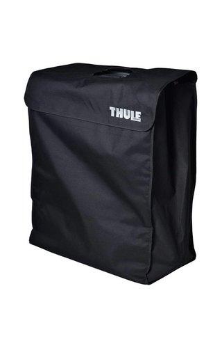 Thule THULE EASYFOLD 3 BIKE CARRY BAG