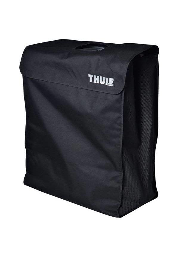 THULE EASYFOLD 3 BIKE CARRY BAG