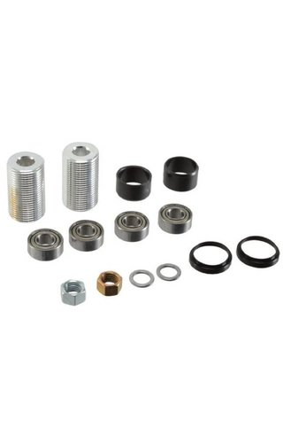 Pedaling Innovations PEDALING INNOVATIONS CATALYST REBUILD KIT