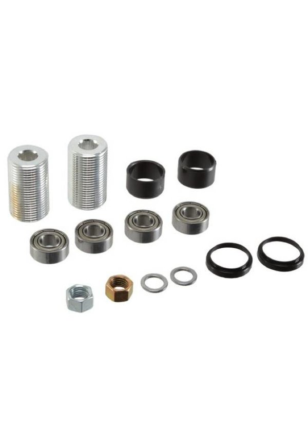 PEDALING INNOVATIONS CATALYST REBUILD KIT
