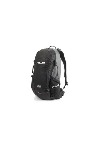 XLC XLC EBIKE RUCKSACK 20L BATTER HOLDER