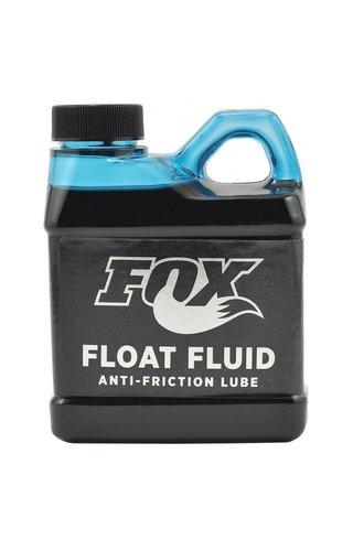 Fox FOX FLOAT FLUID 8.OZ