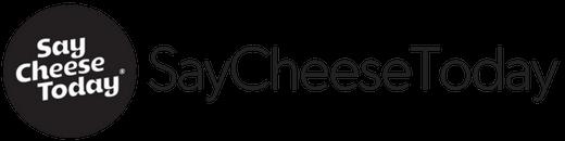 SayCheeseToday, het beste brievenbuspost kaascadeau