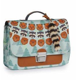 Jeune Premier it bag Mini Forest Boys