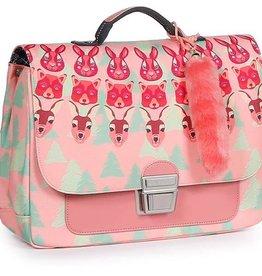 Jeune Premier It bag Mini Forest girls