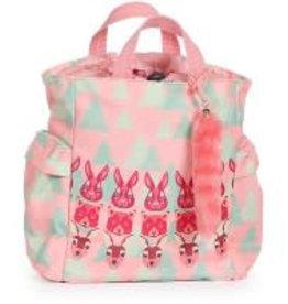 Jeune Premier Backpack Billie Forest girls