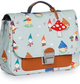 Jeune Premier It bag Mini Gnomes