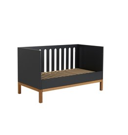 Quax INDIGO BED/BANK 120 * 60 CM - MOONSHADOW