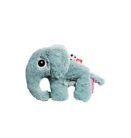 hoorens Cuddle Cute, Elphee, blue