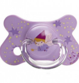 Suavinex Suavinex Speen Latex Fairy